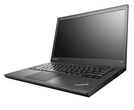 Lenovo ThinkPad T440s (1.9GHz/8GB/SSD)