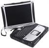 3500_Panasonic-Toughbook-CF-19-stor