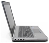 HP EliteBook 8460p (i5)